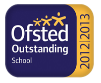 Ofsted Medium