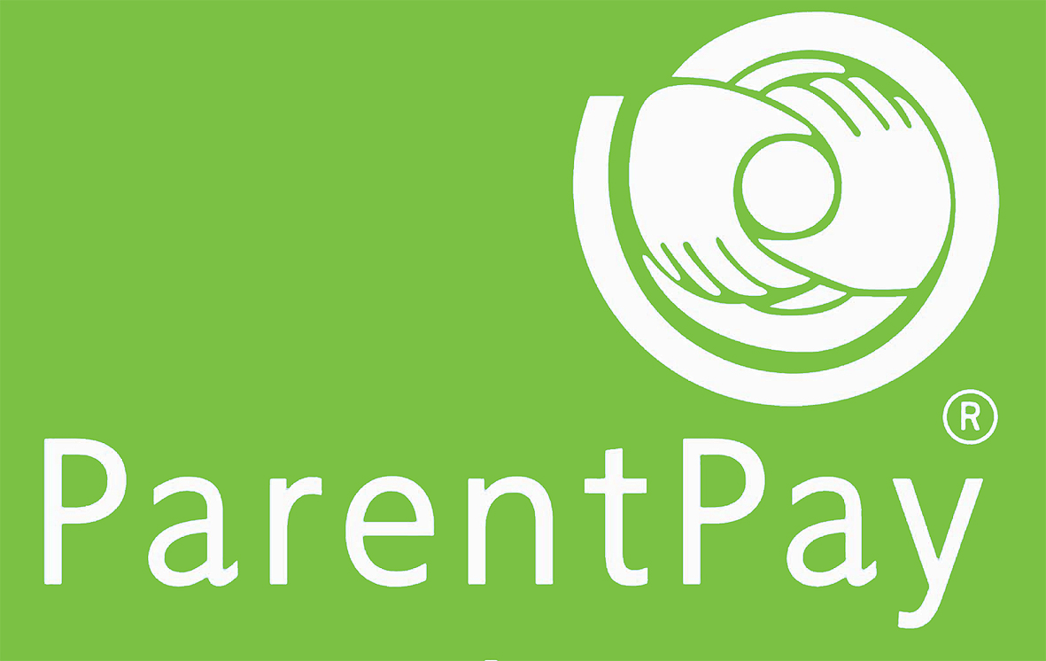 single parent payment nsw The federal government introduces revised legislation into parliament designed to scale back family tax benefit payments that hurt single parents nsw gets.