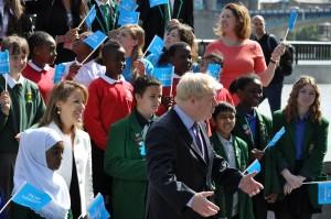 SRS meets Boris Johnson2